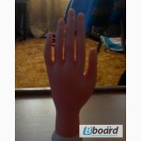 Продам макет руки новый