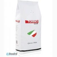 Кофе в зернах Torino Espresso Italia