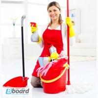 Работа за рубежом. Работа в Израиле для женщин