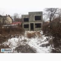 Дом Аркадии /Клубничный пер