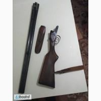Продам ружье ИЖ 43 Е