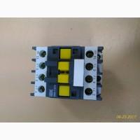 Контактор малогаб КМИ-11210 12А 380В/АС3 1з (НО) ИЭKKM11-012-400-10