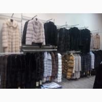 Продам оборудование (торговые стеллажи) для магазина одежды