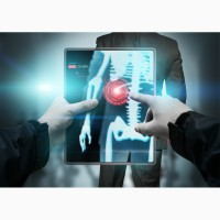 Восстановление организма и профилактика при варикозе