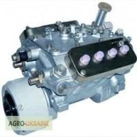 Топливный насос высокого давления (ТНВД) КАМАЗ-740