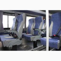 Автобус Черкассы - Каланчак - Раздольное - Саки - Евпатория - Джанкой - Феодосия - Керчь