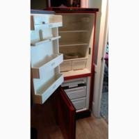 Продать холодильник стинол-107 одесса
