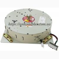Электромеханический привод для обслуживания люстры MW-Light до 150 кг