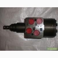 Продам насос дозатор для рулевого управления на трактор Т-25