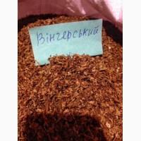 Продам ферментовані табаки проф.порізкою під гільзу