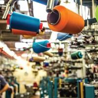 Работа для женщин и мужчин на трикотажной фабрике в Польше