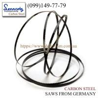 Ленточная пила для мебельного производства шириной 16 мм