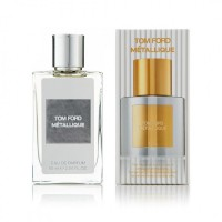 60 мл парфюм миниатюра Tom Ford Metallique (Ж)