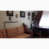 Продам 3 комнатную квартиру в центре ул.Моссаковского 8, в Днепре
