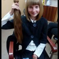 Покупка волос на территории Днепра! Лучшие цены у нас
