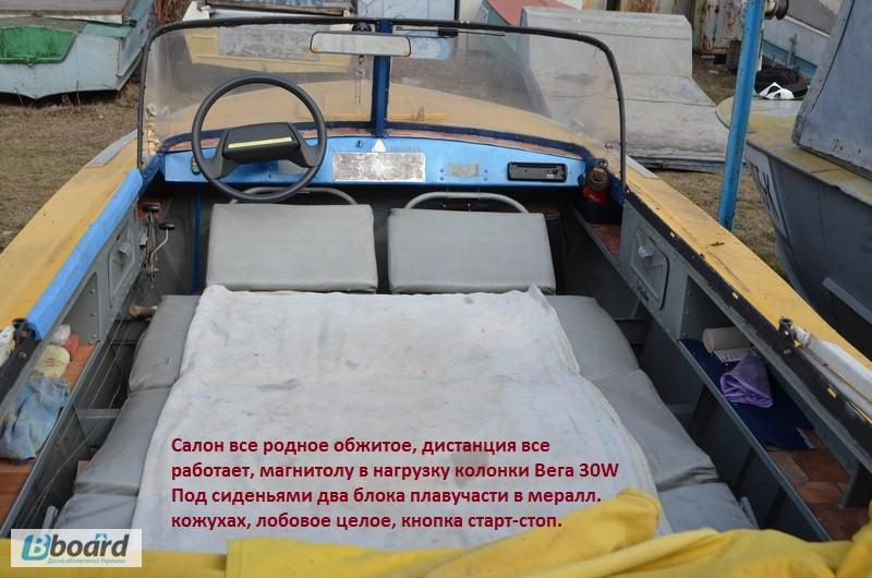 размер весла на лодку крым