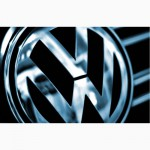 Шестерни пятой передачи VW Фольксваген Tранспортер T4, T5