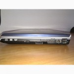 Продам Ноутбук DELL Inspiron 1521.С гарантией качества