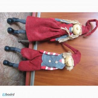 Куклы детям