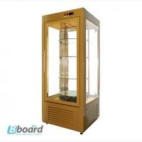 Продам кондитерский шкаф холодильный Cold SW 604 L/O б/у в ресторан, кафе, общепит