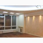Ремонт квартир под ключ Киев, частичный ремонт. 7 фактов о ремонте, которые должен