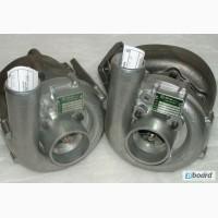Оригинальные турбокомпрессоры К-27 (весь модельный ряд CZ Strakonice, новые