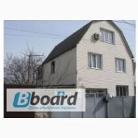 Агенство недвижимости Азбука жилья