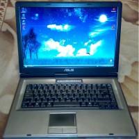 Надежный, производительный ноутбук Asus X51R. (недорого)
