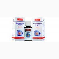 Купить Антимастео Форте - капли от мастопатии оптом от 50 шт