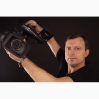 Профессиональный видеооператор в Харькове.Видеосъёмка в 4К и FullHD