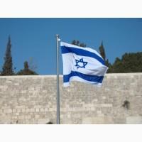 Работа в Израиле на производстве без предоплаты