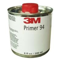 Праймер 3M 94