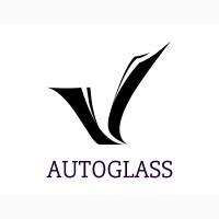 Автостекло, Лобовое стекло, боковое, заднее, кузовное стекло