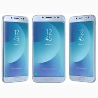 Замена стекла Samsung J7