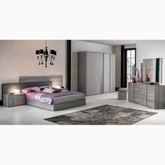 Изготовление спального гарнитура. Мебель для спальни Киев
