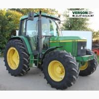 Трактор John Deere 6410 Premium