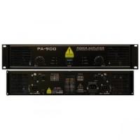 Усилитель Maximum Acoustics PA-900