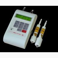 Передовые технологии для Вашей клиники