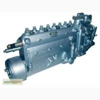 Топливный насос ЯМЗ-238 ТНВД ЯМЗ-238 (80.1111005-30)
