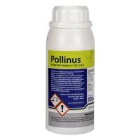 POLLINUS (Поллинус) 0, 5 л – активатор работы пчел, повышает опыление (Польша)