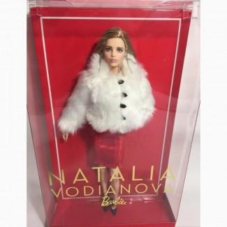 Барби Водянова, Vodianova barbie кукла
