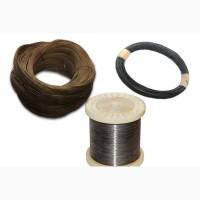 Продам нихром (марки Х20Н80) и фехраль (марки Х23Ю5)