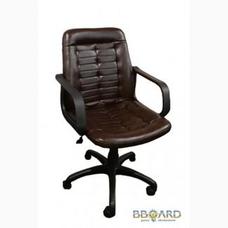 Компьютерное кресло Нота