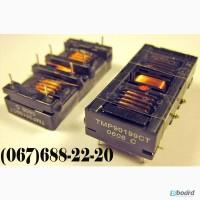 TMP90199CT-для мониторов Samsung