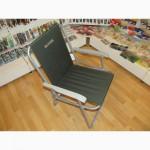Кресло раскладное SL-017 (FC 040)
