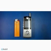 Миниатюрный CDMA телефон Motorola MS400