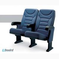 Кресла для Клуба, кресла для Сельского клуба