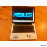 Ремонт ноутбука Asus в Одессе
