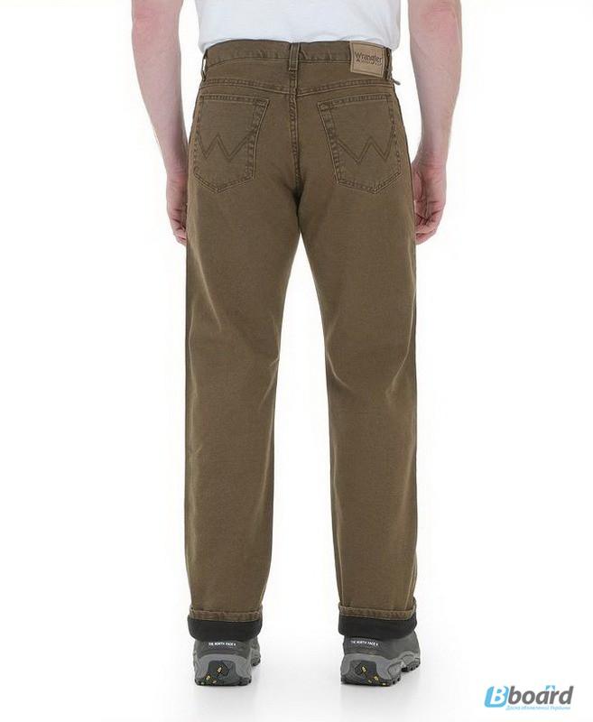 Кривые джинсы доставка