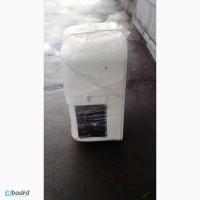 Продам мобильный кондиционер Idea бу
